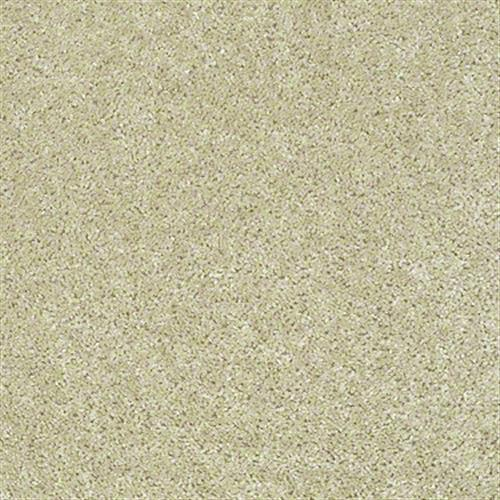 Room Scene of Pacifica - Carpet by Shaw Flooring