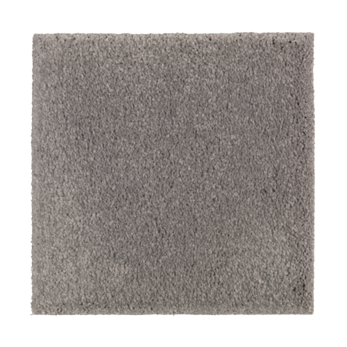 Urban Grandeur in Stormwatch - Carpet by Mohawk Flooring