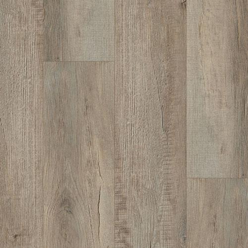 swatch for product variant Seasoned Oak