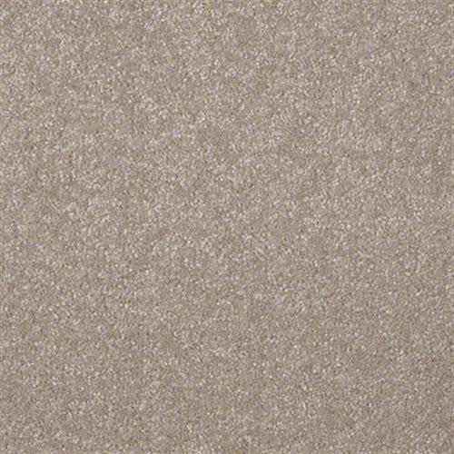 Room Scene of Harborfields I 15' - Carpet by Shaw Flooring
