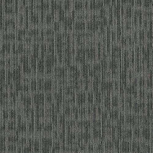 Room Scene of Kudos - Carpet by Shaw Flooring