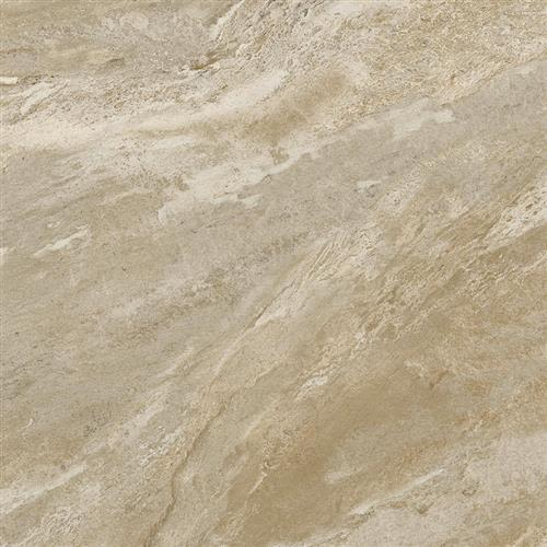 "Milestone in Taupe 24""x47"" - Tile by Emser Tile"