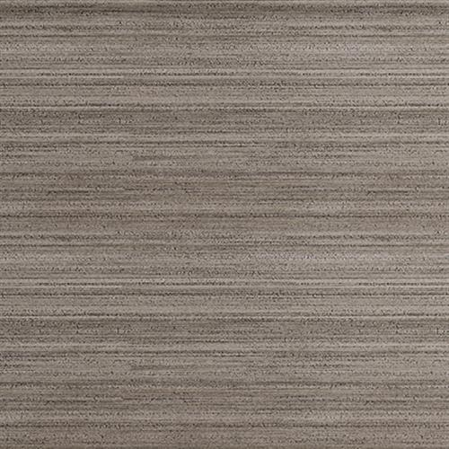 Lounge14™ in Sidecar 12x24 - Tile by Marazzi