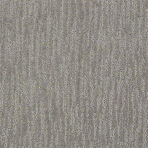 Room Scene of Perfect Moment - Carpet by Shaw Flooring