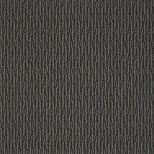 Room Scene of Fret - Carpet by Shaw Flooring