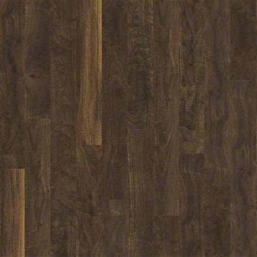 Lakeshore Wlnt in Mnrl Sprng Wlnt - Laminate by Shaw Flooring