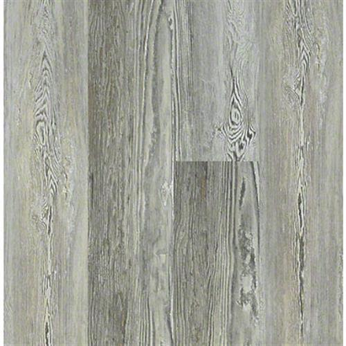 swatch for product variant Ashland Pine