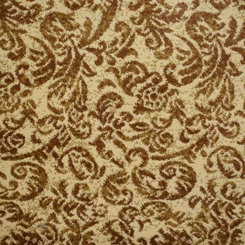 Biltmore in Mountain Escape - Carpet by Kane Carpet