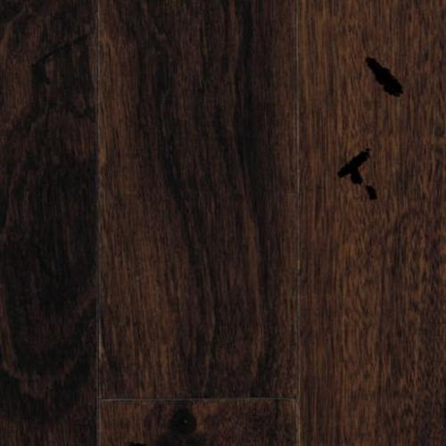 Orchard Fields in Hickory Antique - Hardwood by Mohawk Flooring