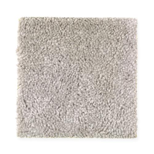 Active Spirit in Crystal Grey - Carpet by Mohawk Flooring