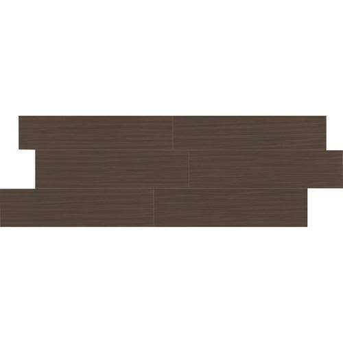 ProductVariant swatch large for Sea Anchor flooring product