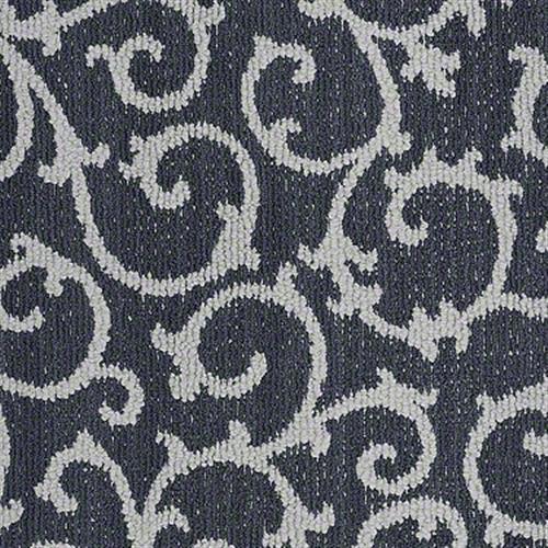 Room Scene of Smallville - Carpet by Shaw Flooring