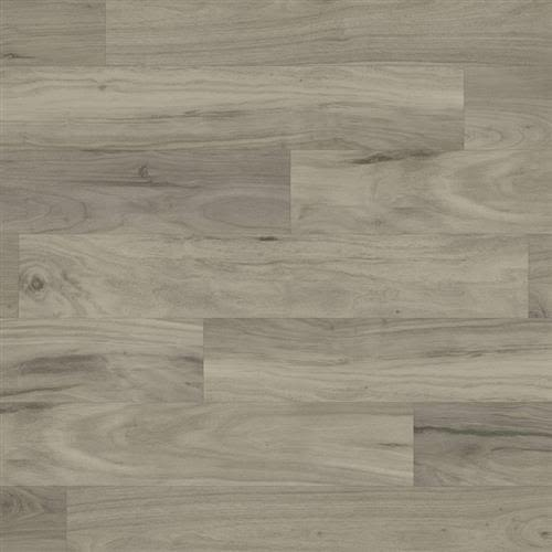 swatch for product variant Bleached Grey Walnut