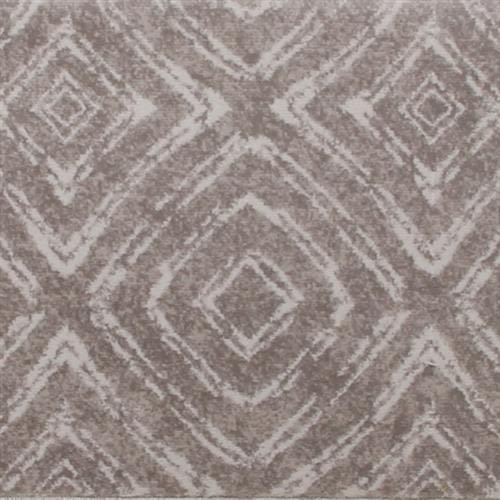 Excalibur in Bellini - Carpet by Kane Carpet