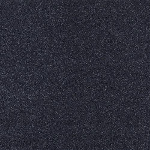 Room Scene of Quiet Comfort Classic II - Carpet by Shaw Flooring