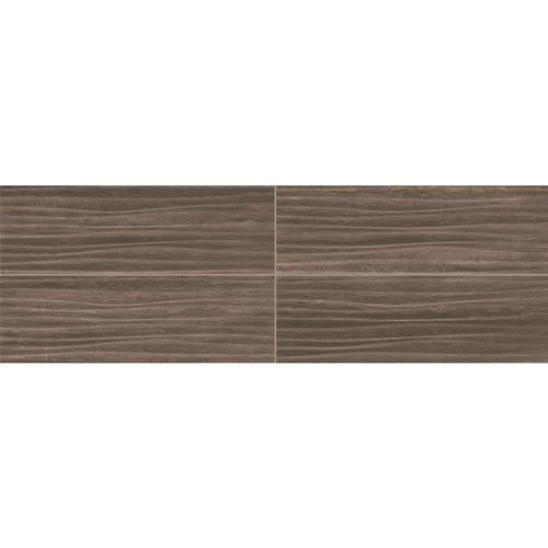 Articulo in Articulo Story Brown Ar08 6 X 18 - Tile by Daltile