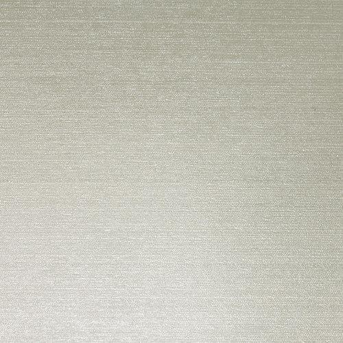 P'zazz in Gray Shimmer 2x2 - Tile by Daltile