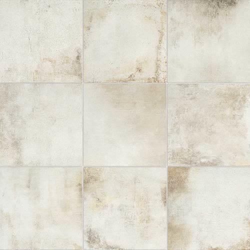 Cotto Contempo in Pennsylvania Avenue - Tile by Daltile