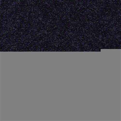 Room Scene of Newsline I 12 - Carpet by Shaw Flooring