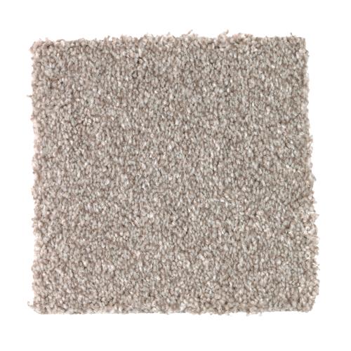 True Harmony in Ancestral - Carpet by Mohawk Flooring