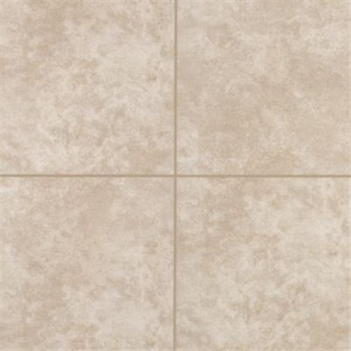 Andela Wall in Beige - Tile by Mohawk Flooring