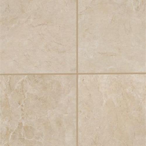 Bertolino in Crema Marfil - Tile by Mohawk Flooring