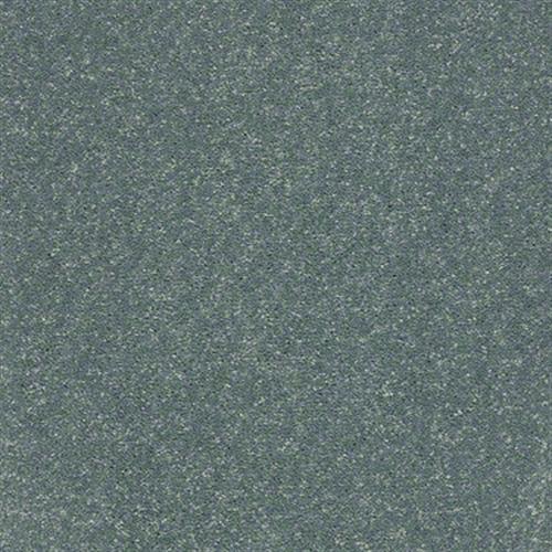 Room Scene of Secret Escape I 12 - Carpet by Shaw Flooring