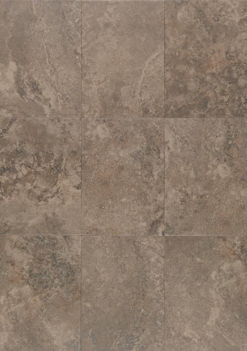 Sagra Wall in Russet - Tile by Mohawk Flooring