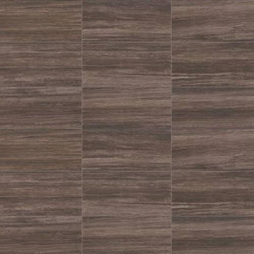 ProductVariant swatch large for Headline Grey   12x24 flooring product