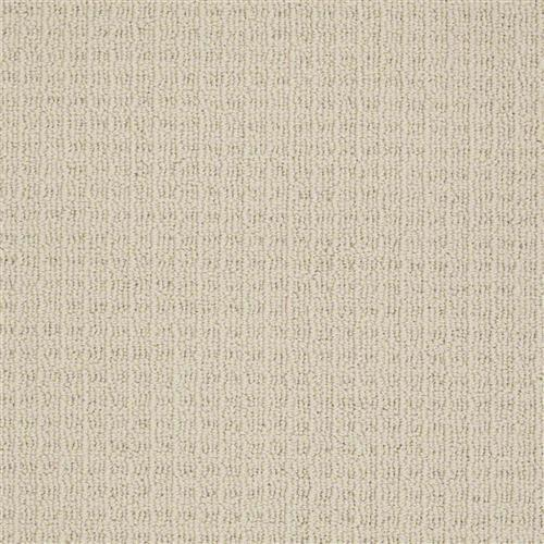 Room Scene of Celebrate With Me - Carpet by Shaw Flooring