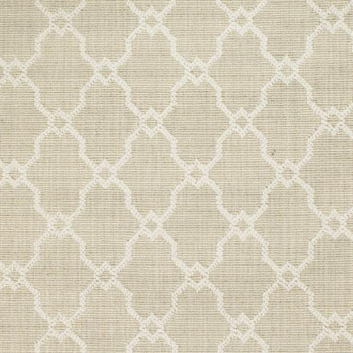 Swatch for Linen flooring product
