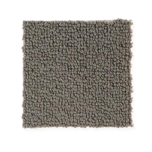 Landslide in Cinder Fox - Carpet by Mohawk Flooring