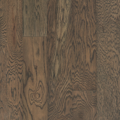 Spring Ridge in Fox Run Oak - Hardwood by Mohawk Flooring