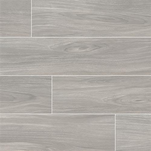 Braxton in Grigia - Tile by MSI Stone