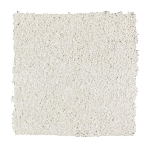 Easy Option in White Wisp - Carpet by Mohawk Flooring
