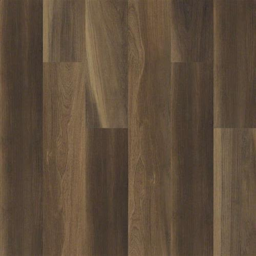 Room Scene of Cathedral Oak - Vinyl by Shaw Flooring