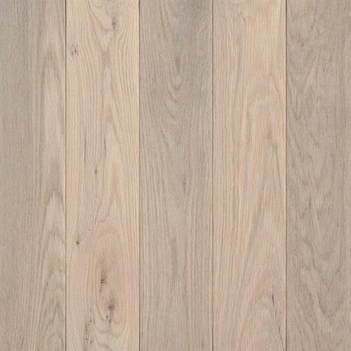 Room Scene of Prime Harvest Oak Solid - Hardwood by Armstrong
