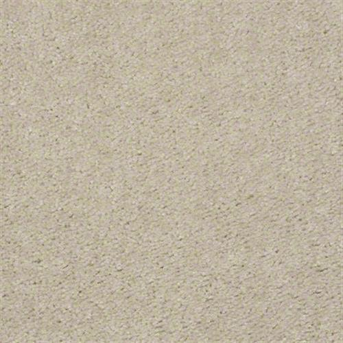 Room Scene of Roadside - Carpet by Shaw Flooring