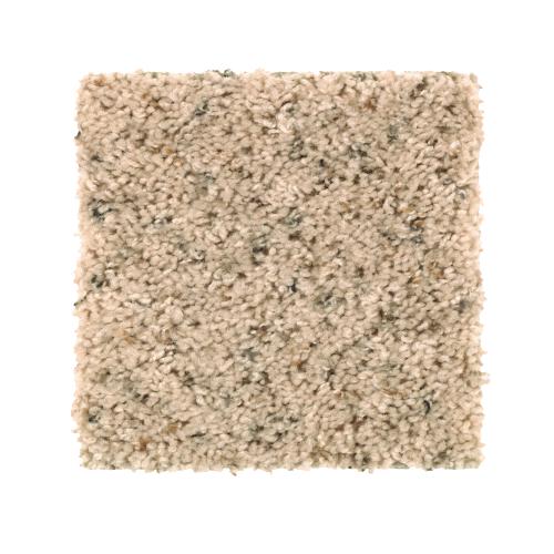 Desert Isle in Neutral Ground - Carpet by Mohawk Flooring