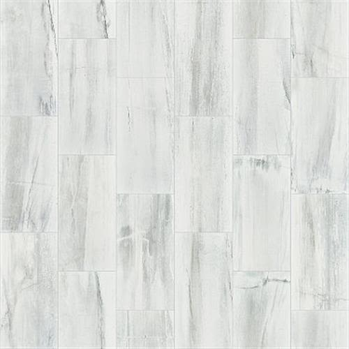 Room Scene of Current12 X24 - Tile by Shaw Flooring