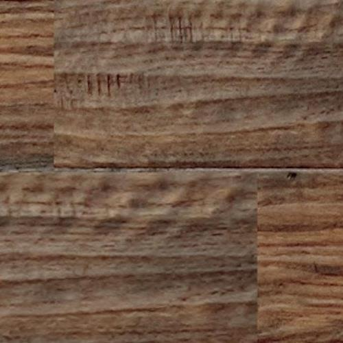 swatch for product variant Cavern Hickory