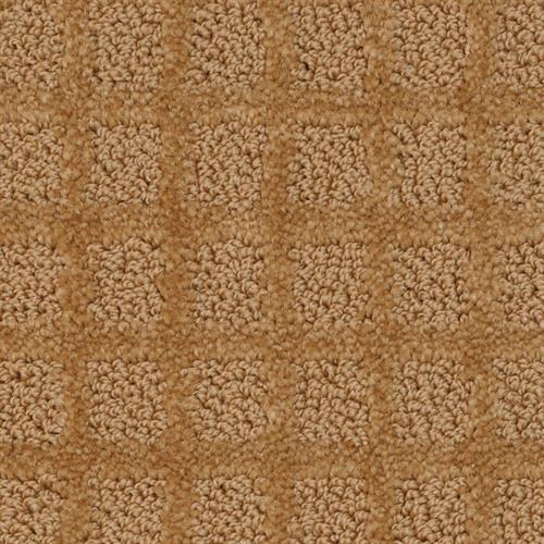 Traditions in Almond - Carpet by The Dixie Group
