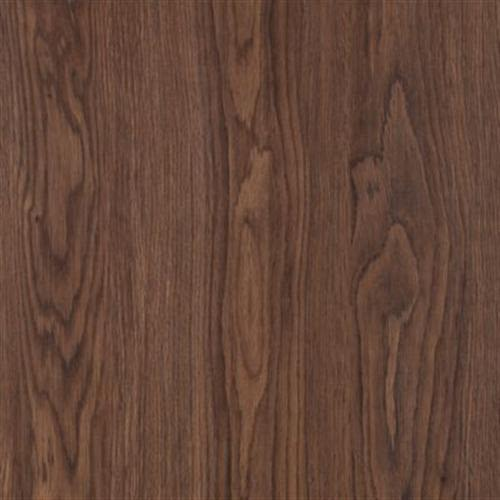 Prospects in Chocolate Oak - Vinyl by Mohawk Flooring