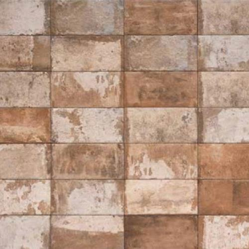 Room Scene of Havana - Tile by Paramount