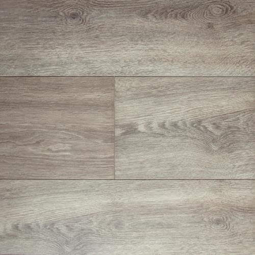 Vortex Essentials in Dundee - Laminate by Chesapeake Flooring