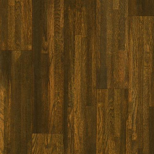 Rustics Premium in Burnt Ombre - Laminate by Armstrong