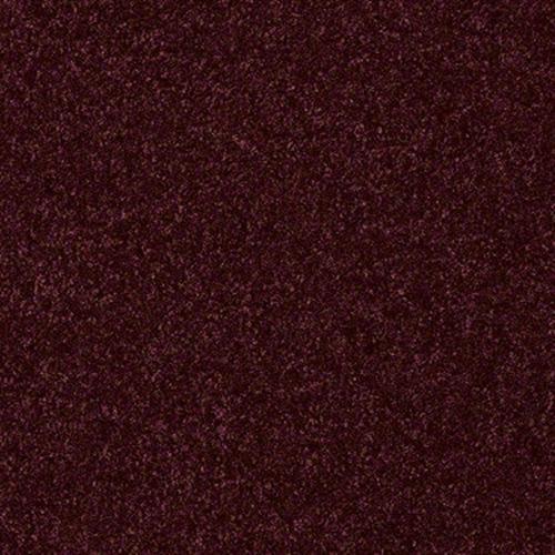Room Scene of Harborfields II 15' - Carpet by Shaw Flooring