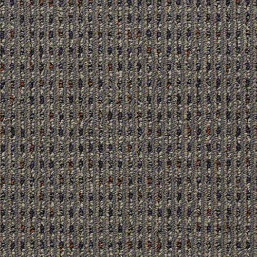 Room Scene of Ironworks - Carpet by Shaw Flooring