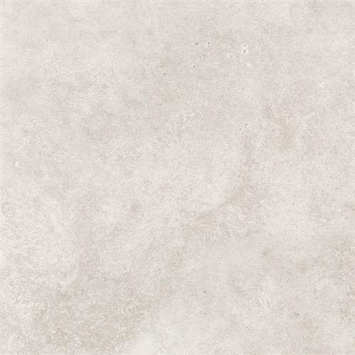 ProductVariant swatch large for Silver   18x18 flooring product