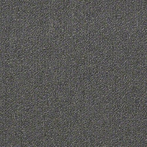 Room Scene of Dividend 28 Unitary - Carpet by Shaw Flooring
